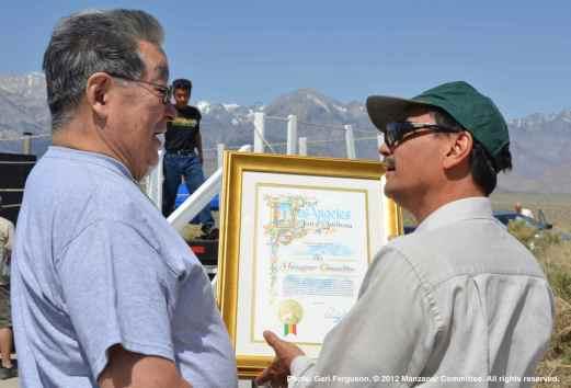 Manzanar-2012-geri-ferguson-DSC_2220