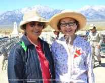 Manzanar-2012-geri-ferguson-DSC_2223