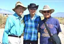 Manzanar-2012-geri-ferguson-DSC_2229