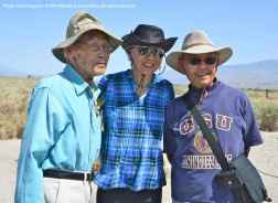 Manzanar-2012-geri-ferguson-DSC_2232