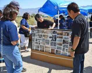 Manzanar-2012-geri-ferguson-DSC_2237