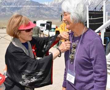 Manzanar-2012-geri-ferguson-DSC_2251