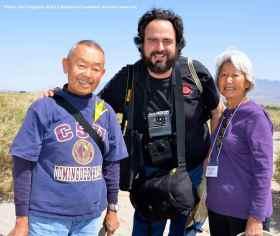 Manzanar-2012-geri-ferguson-DSC_2256