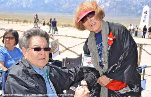 Manzanar-2012-geri-ferguson-DSC_2274