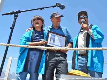Manzanar-2012-geri-ferguson-DSC_2308