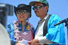 Manzanar-2012-geri-ferguson-DSC_2346