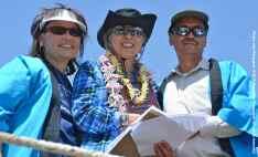Manzanar-2012-geri-ferguson-DSC_2347