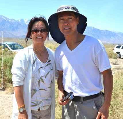 Manzanar-2012-geri-ferguson-DSC_2401