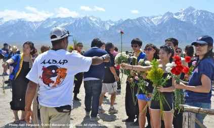 Manzanar-2012-geri-ferguson-DSC_2413