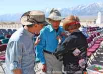 MarkKirchner-Manzanar-2012-DSC_7222