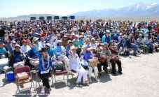 MarkKirchner-Manzanar-2012-DSC_7301