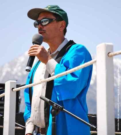 MarkKirchner-Manzanar-2012-DSC_7309
