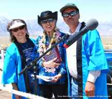 MarkKirchner-Manzanar-2012-DSC_7320