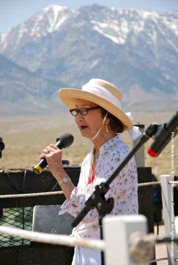 MarkKirchner-Manzanar-2012-DSC_7345