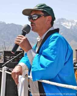 MarkKirchner-Manzanar-2012-DSC_7367
