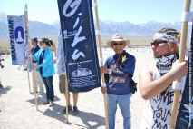MarkKirchner-Manzanar-2012-DSC_7386
