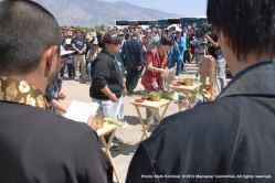 MarkKirchner-Manzanar-2012-DSC_7399