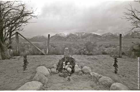 1969 Pilgrimage-01b