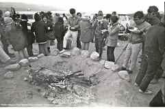 1969 Pilgrimage-02b