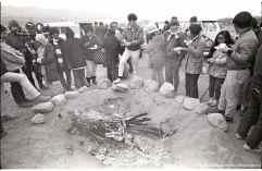1969 Pilgrimage-03b