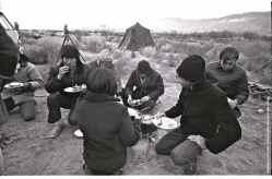 1969 Pilgrimage-04b