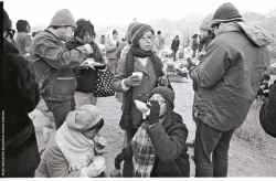 1969 Pilgrimage-07b