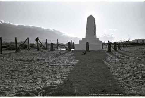 1969 Pilgrimage-08
