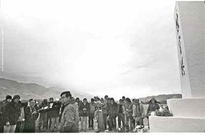 1969 Pilgrimage-13b