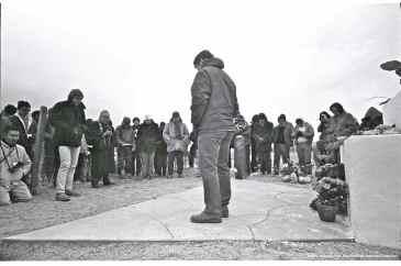 1969 Pilgrimage-14b