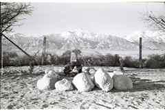 1969 Pilgrimage-15