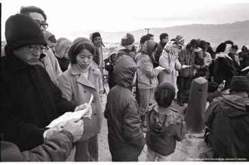 1969 Pilgrimage-15b