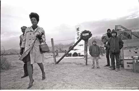 1969 Pilgrimage-25