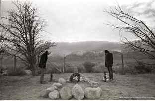 1969 Pilgrimage-28