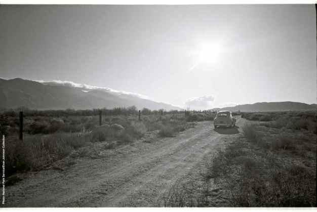 1969 Pilgrimage-37