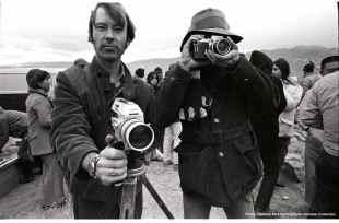 1969 Pilgrimage-40b