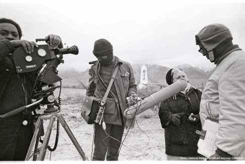 1969 Pilgrimage-41b