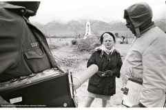 1969 Pilgrimage-42b