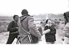 1969 Pilgrimage-43b
