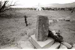1969 Pilgrimage-44b