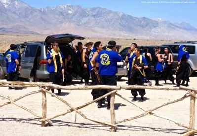 44th Manzanar Pilgrimage-GM08