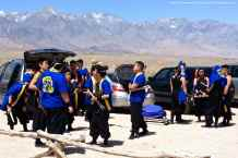 44th Manzanar Pilgrimage-GM09