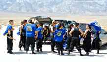 44th manzanar pilgrimage001