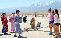 44th manzanar pilgrimage003