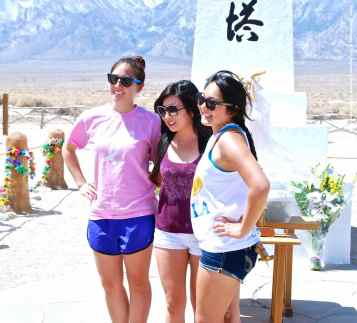 44th manzanar pilgrimage004