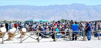 44th manzanar pilgrimage005