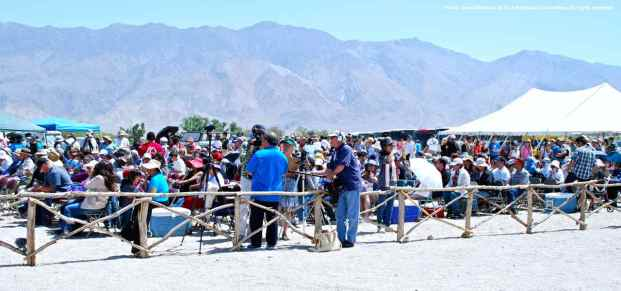 44th manzanar pilgrimage006