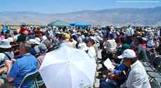 44th manzanar pilgrimage010