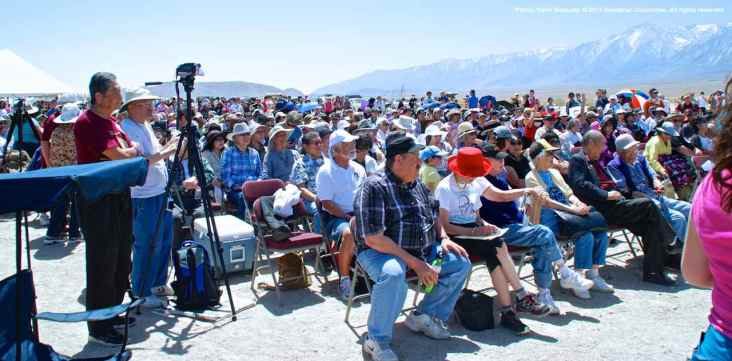 44th manzanar pilgrimage021