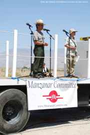 44th manzanar pilgrimage022