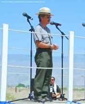 44th manzanar pilgrimage023